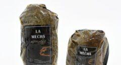 Paquetes de carne La Mechá