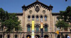 Sólo una universidad española entre las 100 con más impacto online del mundo