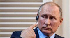Serguei Magnitsky, el abogado que venció a Vladimir Putin después de muerto
