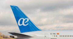 La compra de Air Europa abre la puerta a Iberia para su gran desembarco en Brasil