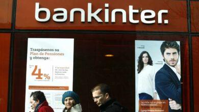 Los bancos se lanzan a la caza de nóminas con rentabilidades hasta el 5%