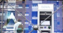 Moody's avisa a BBVA: el 'caso Villarejo' también puede dañar su solvencia