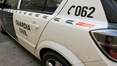 Un hombre asesina a su ex mujer, su ex suegra y su ex cuñada en Pontevedra