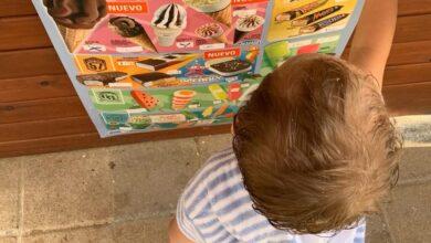 Proteínas, azúcar y sueño en bebés de hasta dos años, claves en el riesgo de obesidad