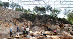 Atapuerca acredita presencia humana hace unos 500.000 años