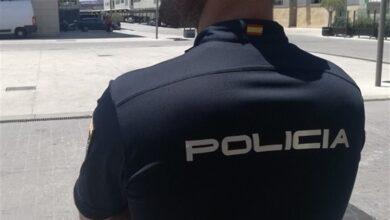 Investigan en Murcia denuncia de violación a 3 jóvenes de EEUU en Nochevieja