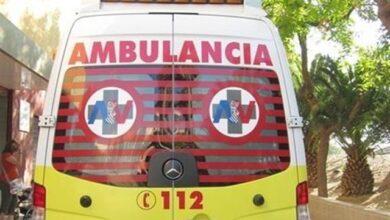 Muere en Málaga de forma repentina la prima de siete años de Julen