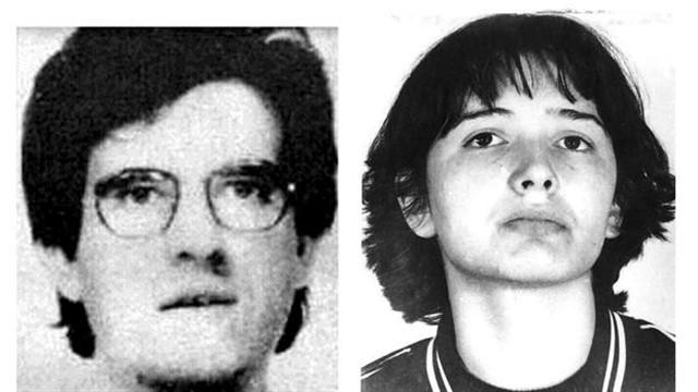 Francia extraditará a España a la ex dirigente de ETA Soledad Iparragirre