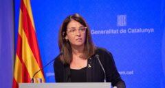 El Govern lleva a Borrell a los tribunales por el informe de España Global sobre el procés