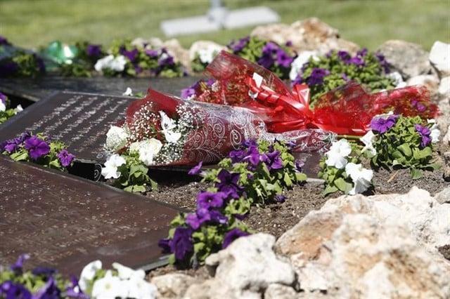 Once años de la tragedia de Spanair