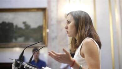 Esteban Tettamanti, concejal en San Lorenzo de El Escorial, competirá con Ione Belarra por liderar Podemos