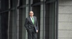 Iberdrola desbanca a Santander y es ya la segunda mayor empresa de la bolsa española.