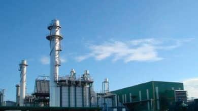 Frente de petroleras e industrias para exigir un hachazo aún mayor para las gasistas