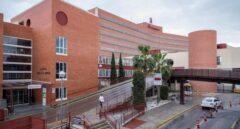 Hospital Clínico Universitario Virgen de la Reixaca