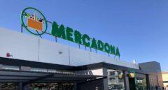 Mercadona resiste el tirón de Lidl y refuerza su liderazgo en España.