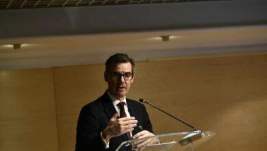 El vuelo del bono español hacia mínimos: un ahorro de 80.000 millones en siete años