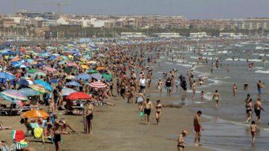 """El Instituto Coordenadas pide un """"plan urgente"""" que salve al turismo y a sus 3 millones de trabajadores"""