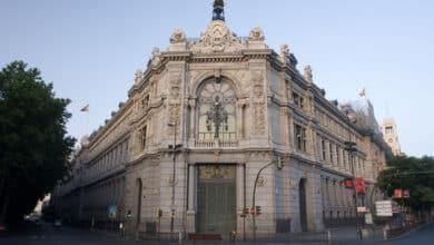 El Banco de España vigilará cómo vende la banca los créditos con aval del Estado