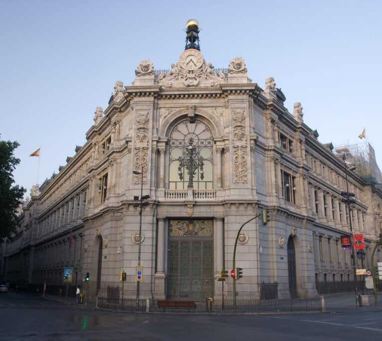 Los inspectores del Banco de España salen en defensa de los peritos de Bankia