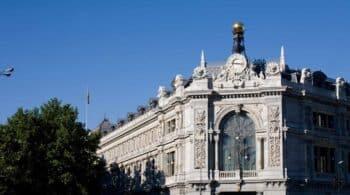 El Banco de España empeora la previsión de crecimiento y estima que la economía despegará a partir de junio