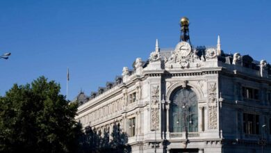 Las reclamaciones de clientes al Banco de España crecieron un 45% en 2020