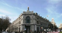 La banca española se ahorrará 400 millones al año con el alivio del BCE a los tipos negativos.