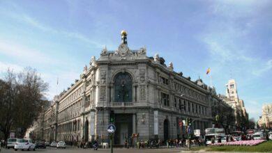 Balón de oxígeno del BCE: la banca española se ahorrará 400 millones al año