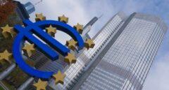 El BCE baja los tipos e invertirá 20.000 millones al mes para librar a Europa de la crisis