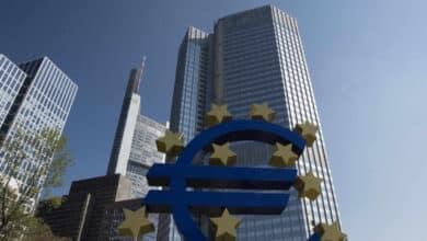 El BCE saca la artillería pesada y lanza compras de activos por 750.000 millones contra el Covid-19
