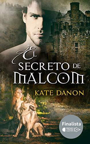 El secreto de Malcom de Kate Danon