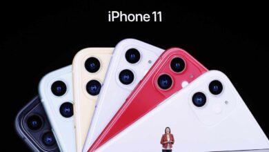 Un país europeo multa a Apple por publicidad engañosa sobre la resistencia de los iPhone al agua