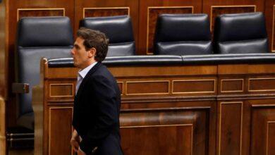 El CIS da un respiro a Rivera, pero sitúa a Sánchez como única vía para evitar el abismo