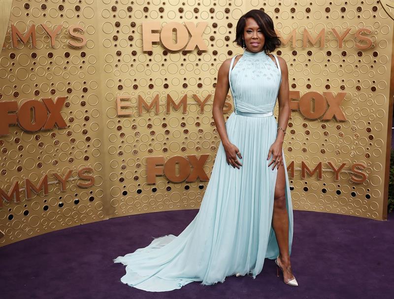 Regina King, premios Emmy