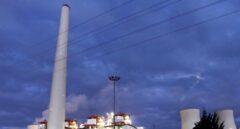 La agonía de As Pontes: 18 meses más de vida hasta agotar las existencias de carbón