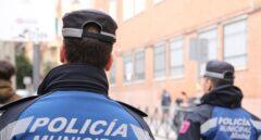 Hasta 400 fiestas ilegales intervenidas en domicilios o locales de Madrid durante el Puente de la Almudena