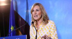 """PP denuncia graves disturbios en Navarra causados por los """"amigos de Sánchez"""""""