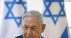 Netanyahu elecciones Israel