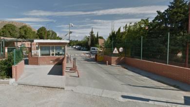 Instituciones Penitenciarias confirma la muerte del primer funcionario de prisiones por COVID-19