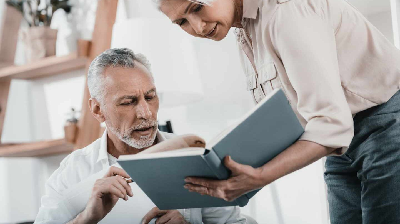 Diferencias pensiones autónomos y asalariados