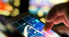 Big Data Navarra