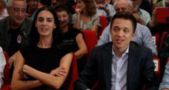 Rita Maestre será la portavoz estatal de Más País