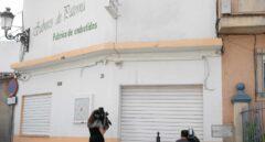 """Sanidad recomienda no consumir ningún producto de """"Sabores de Paterna"""""""