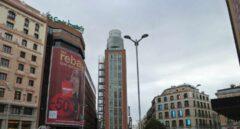 La multimillonaria reforma del emblemático edificio Fnac de Callao
