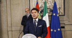 Luciana Lamorgese, experta en política migratoria, sustituye a Salvini en Interior