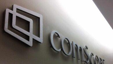 Los resultados de ComScore, cuestionados de nuevo por un fallo que castiga a 'El Mundo'