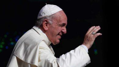 El Papa Francisco, operado con éxito de la cirugía de colon