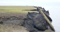 Qué es el permafrost y por qué su desaparición alarma a los científicos
