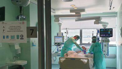 Tratan al primer paciente en España con terapia de protones