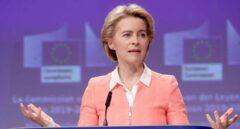 La Comisión Europea propone destinar 100.000 millones para el empleo en la UE