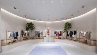 Zara estrena la mayor tienda del mundo: casi tan grande como el Bernabéu